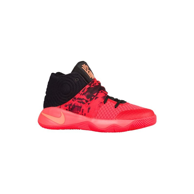 842e7127f28c Nike Kyrie 2 - Boys  Preschool - Basketball - Shoes - Kyrie Irving - Bright