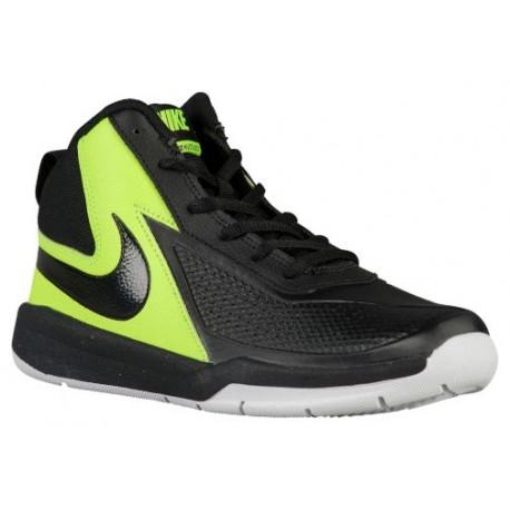 nike elite socks for youth,Nike Team