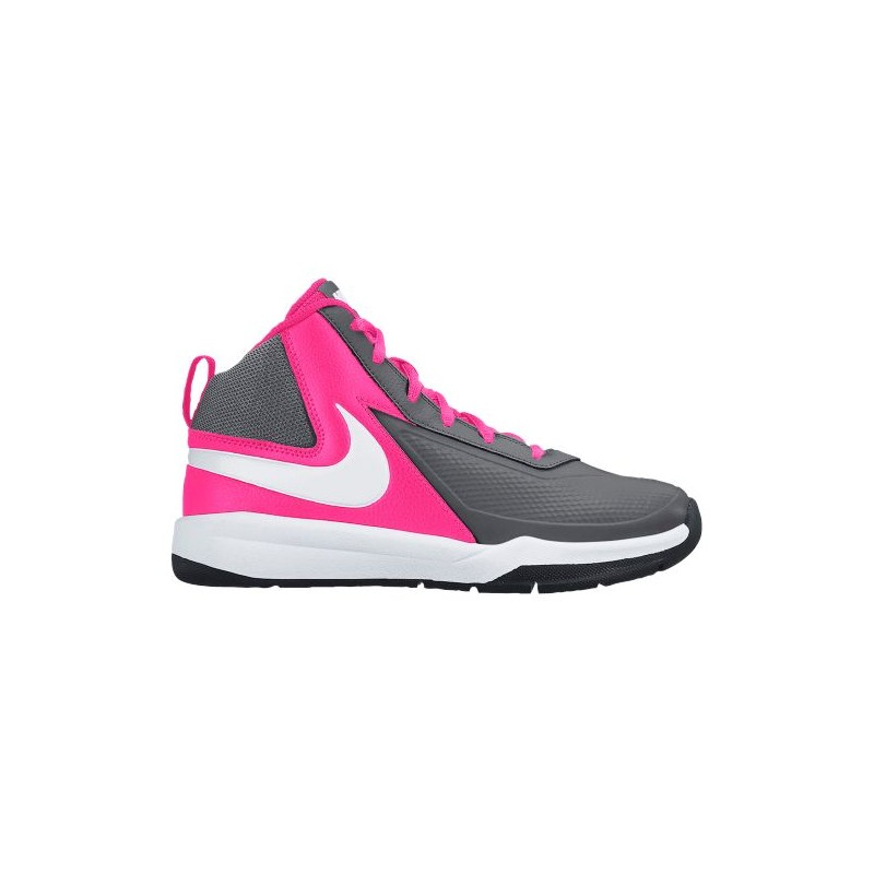 nike-youth-shoe-size-chart-Nike-Team-Hus