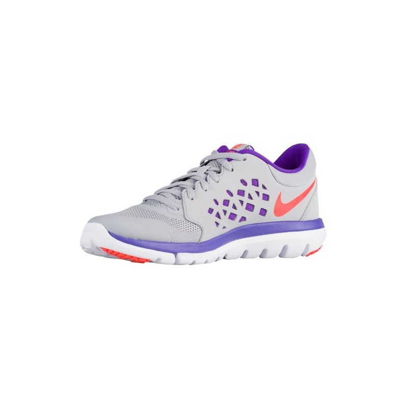 nike flex run high performance running shoes women nike flex run 2015 women 39 s running. Black Bedroom Furniture Sets. Home Design Ideas
