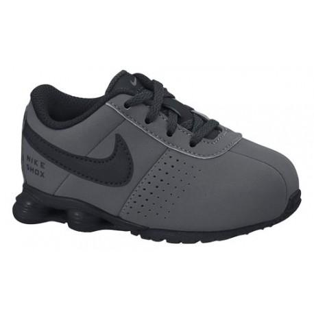 toddler boys nike shox,Nike Shox