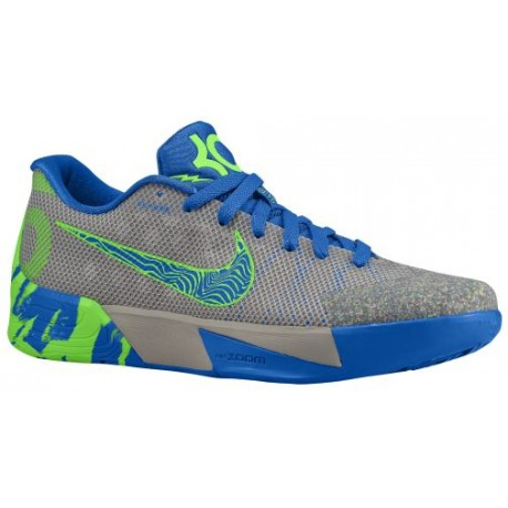 Mens Nike Kd Trey  Ii Basketball Shoes
