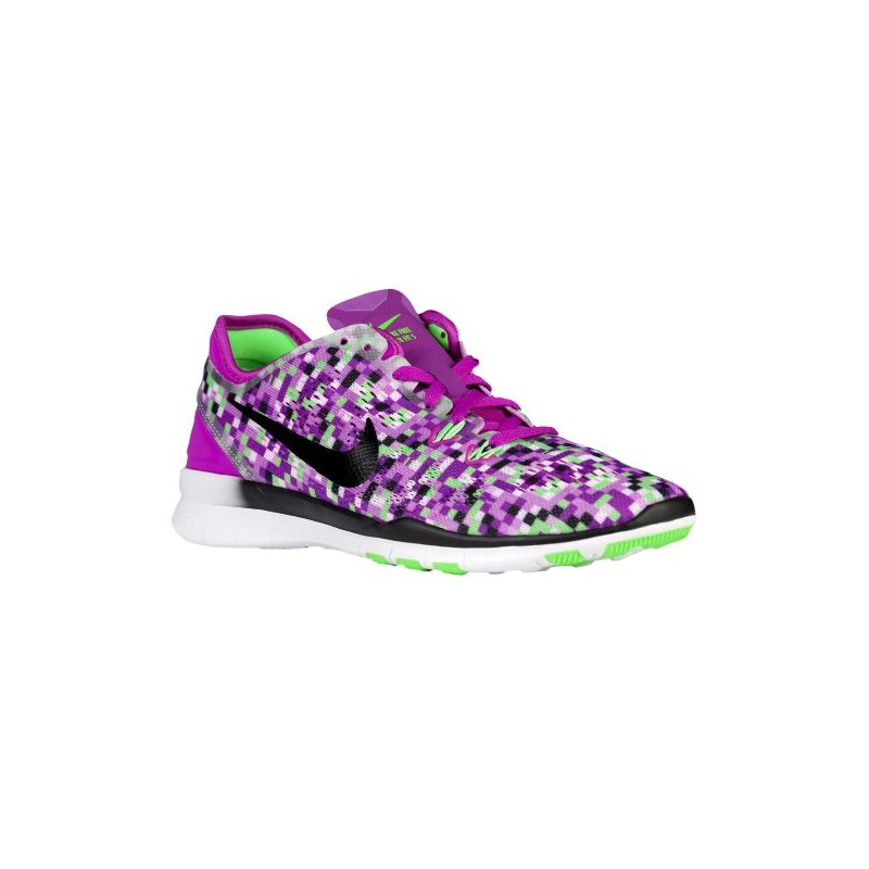 sports shoes 2a052 407ce nike free 5.0 tr fit 3,Nike Free 5.0 TR Fit 5 - Women's ...