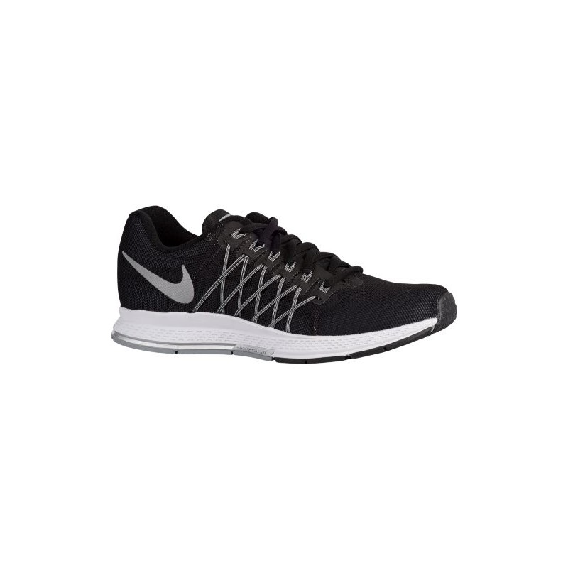 brand new a0dee 8c816 nike pegasus mens running shoes,Nike Air Zoom Pegasus 32 ...