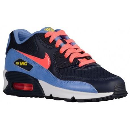 nike shoe size chart youth,Nike Air Max