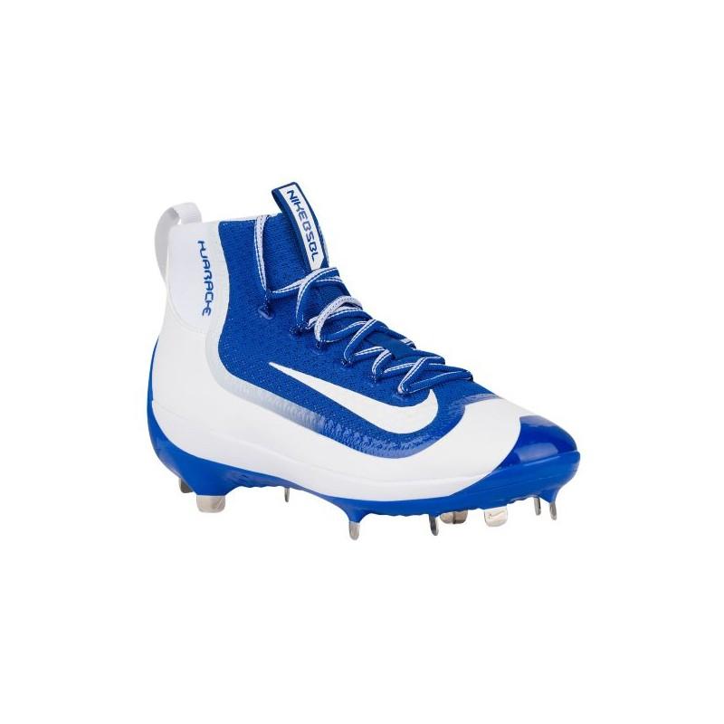 919225496af8 nike air huarache shoes