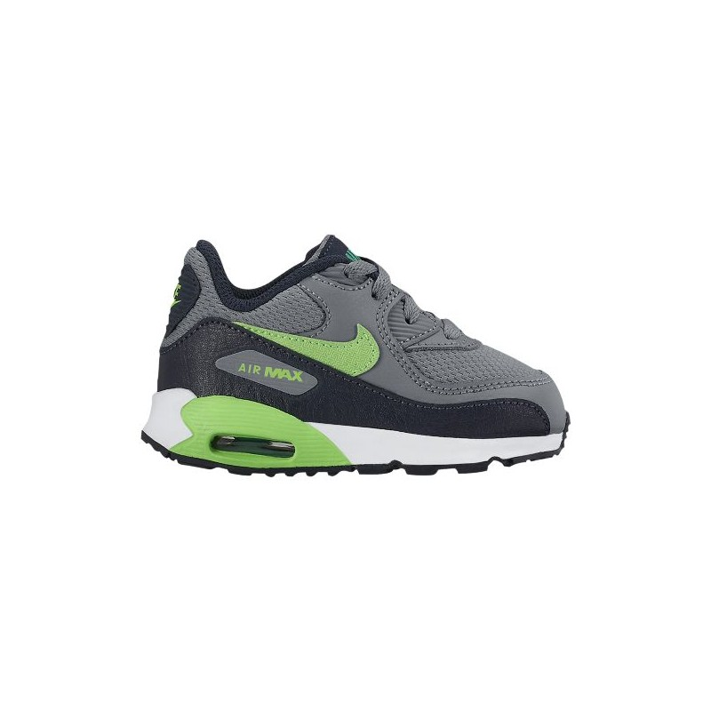 nike air max 90 toddler 24826013 size 9