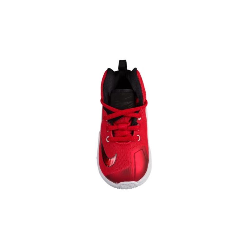 reputable site e2df6 b7c81 ... Nike LeBron XIII - Boys  Preschool - Basketball - Shoes - LeBron James  - University ...