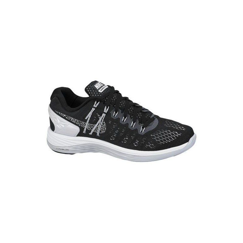 nike lunareclipse 5,Nike LunarEclipse +