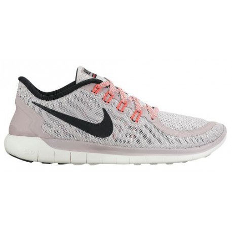 new product 6bf99 39904 ... australia nike free 5.0 2015 womens running shoes violet ash white  cbe85 c028f