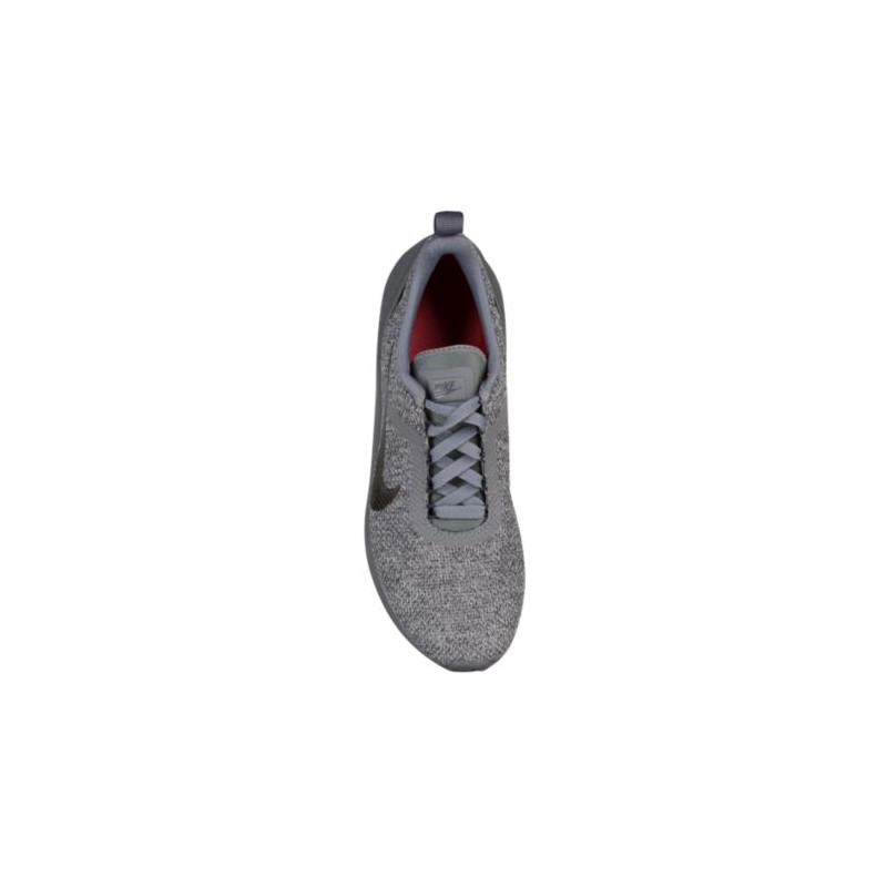 official photos 31fb1 f2b1e ... Nike Lunarestoa 2 - Men s - Running - Shoes - Cool Grey Anthracite Dark  ...