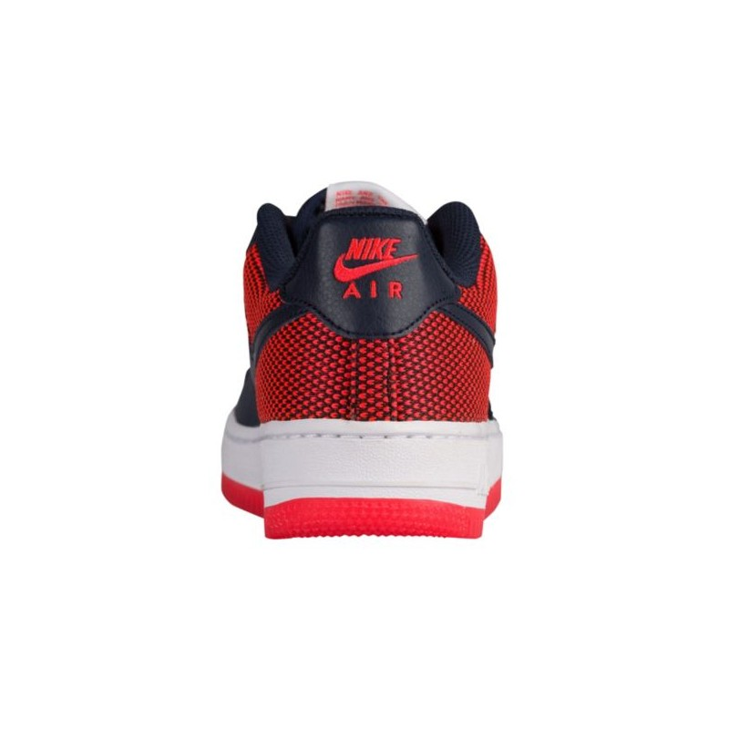 40f9eb89d27 mens-nike-air-force-1-low-casual-shoes-Nike-Air-Force-1-Low-Boys -Grade-School-Basketball-Shoes-Bright-Crimson-Obsidian-White-sk.jpg