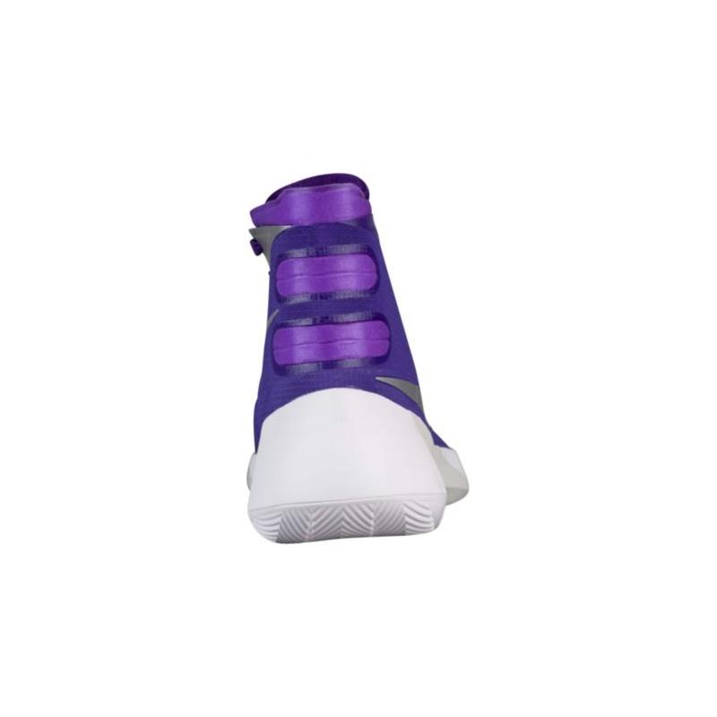 hot sale online 640bd e5e54 ... Nike Hyperdunk 2015 - Men s - Basketball - Shoes - Court Purple Purple  Venom  ...