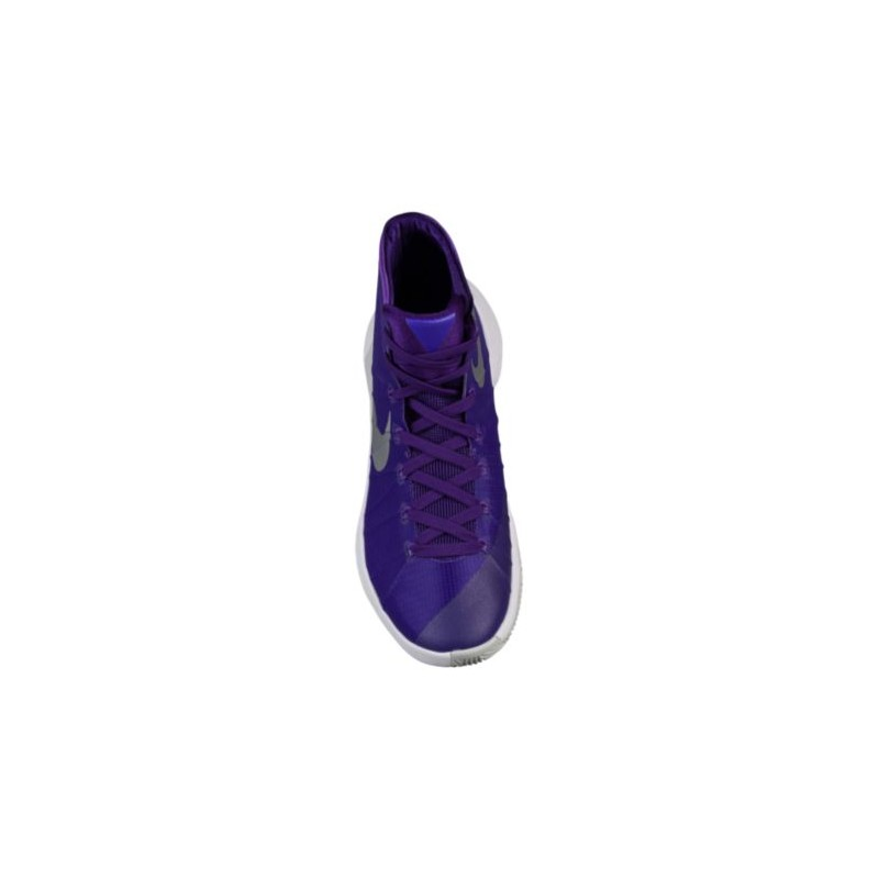 newest 45fd7 85a8d ... Nike Hyperdunk 2015 - Men s - Basketball - Shoes - Court Purple Purple  Venom