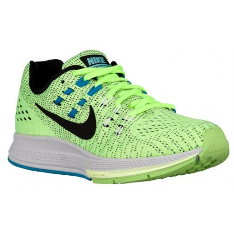 check out ca24d 0412a nike zoom structure triax,Nike Air Zoom Structure 19 - Women s - Running -  Shoes - Ghost Green White Blue Lagoon Black-sku 0658