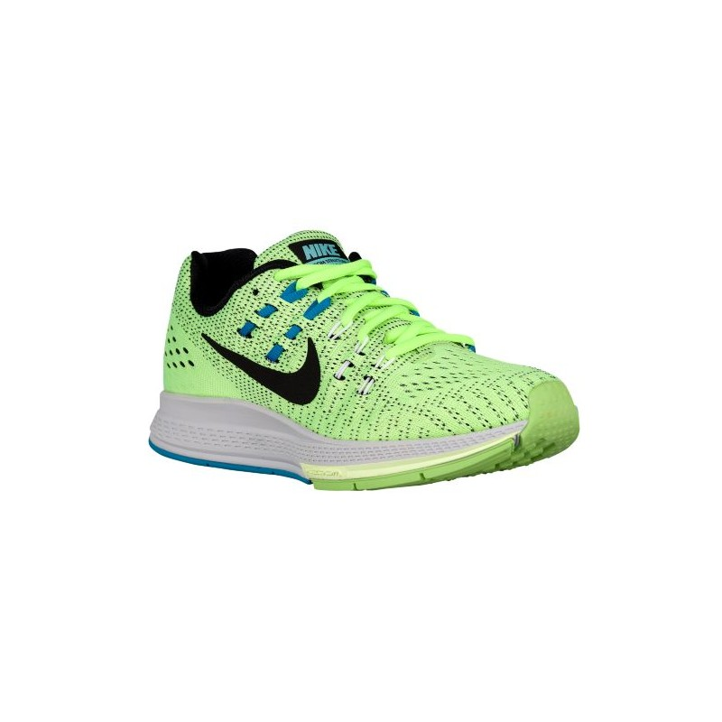 nike zoom structure triax,Nike Air Zoom Structure 19 - Women's ...