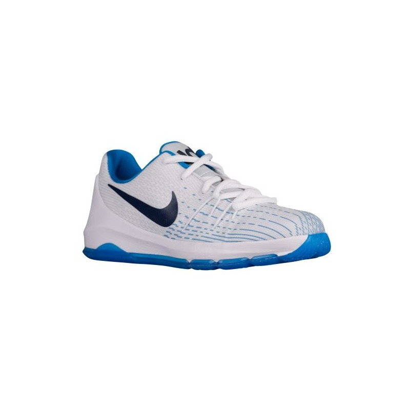 nike kevin durant shoes,Nike KD 8