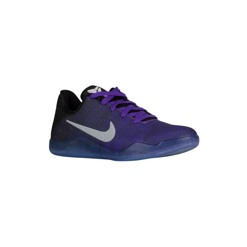 promo code 93fb4 d6a9d ... free shipping flunlockedkobe9elitedetail02 nike kobe xi elite boys  grade school basketball shoes kobe bryant 8002c 468f8