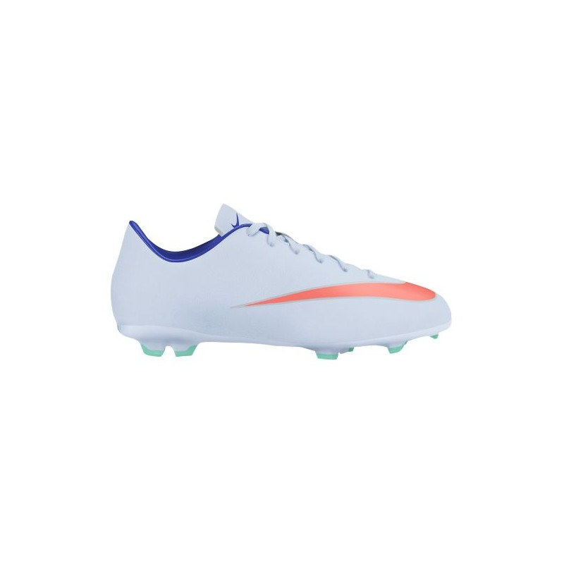 soccer cleats for youth nike,Nike