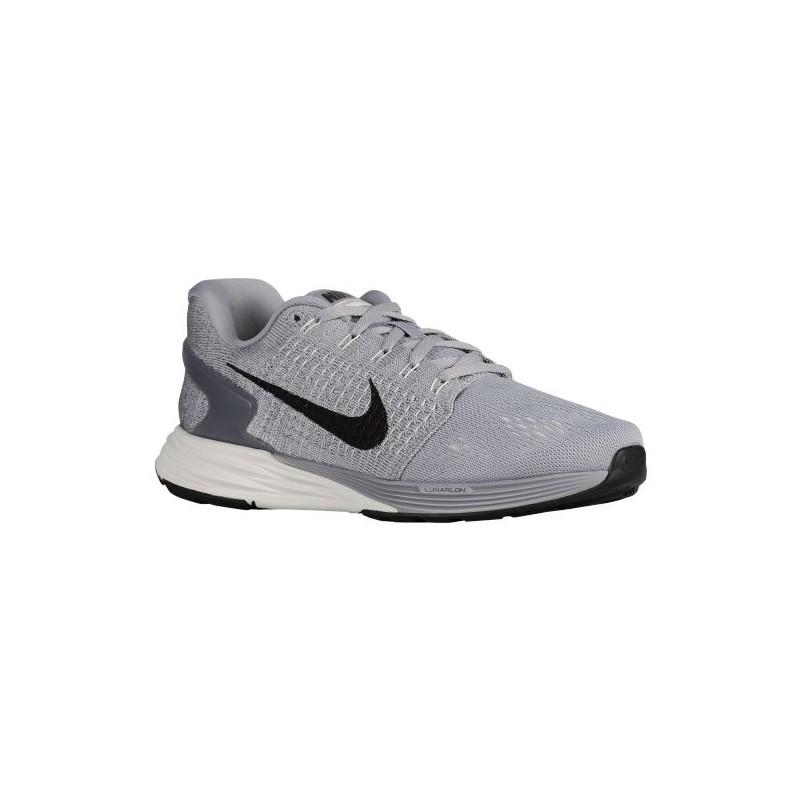 e5138d25344f womens nike shoes grey
