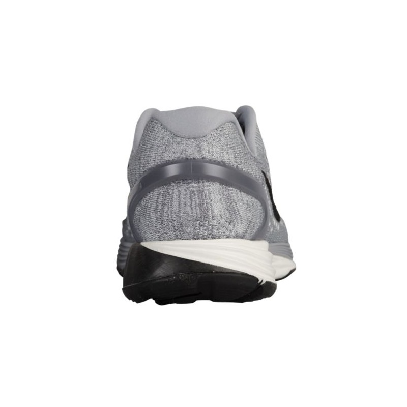 47ba693a52a4 ... Nike Lunarglide 7 - Women s - Running - Shoes - Wolf Grey Summit White   ...