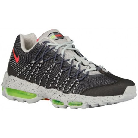 95 Air Max Shoes Nike Air Max 95 Men S Running Shoes Night