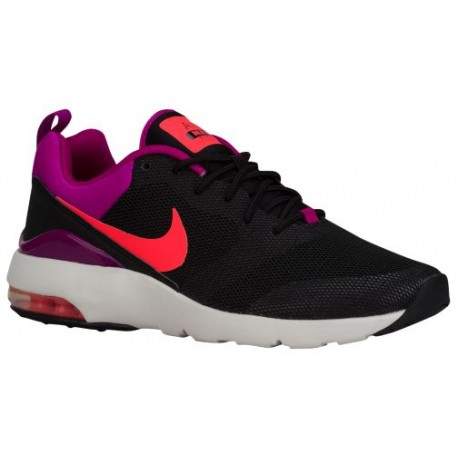 nike air max siren womens running shoes