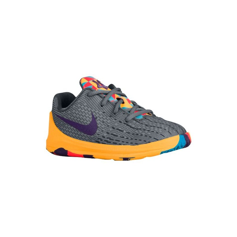 8d6554c3fc95 ... germany nike kd 8 boys toddler basketball shoes kevin durant wolf 4cac2  a6f52 ...