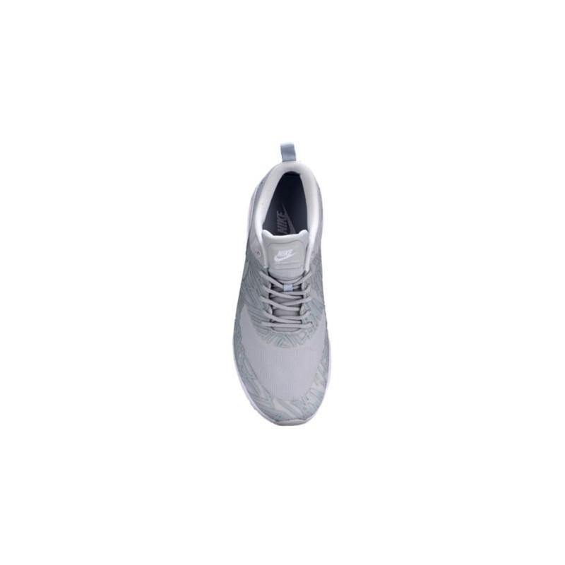 online retailer 78b02 88739 ... Nike Air Max Thea - Women s - Running - Shoes - Pure Platinum Pure  Platinum