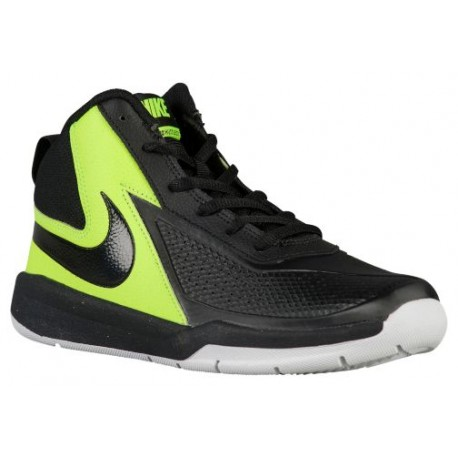 c8d35fd5df2 nike basketball shoes size 7