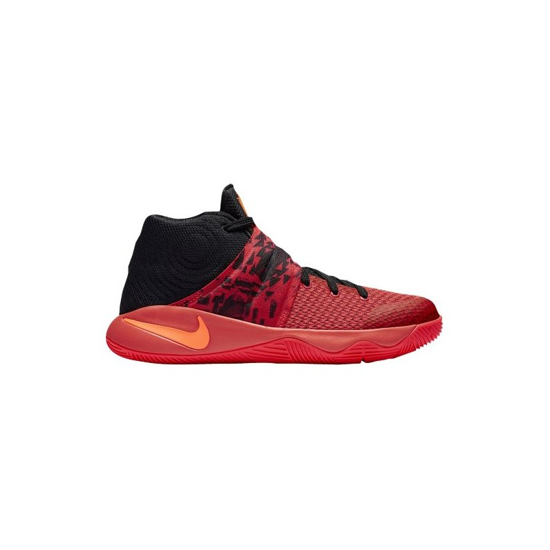 designer fashion 7bd8e 2b8a4 nike-kyrie-Nike-Kyrie-2-Boys-Grade-School-Basketball-Shoes -Kyrie-Irving-Bright-Crimson-Atomic-Orange-Black-sku-26673680.jpg