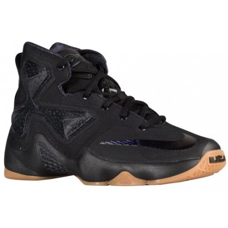 b51c4a14ccc ... best price nike lebron xiii boys grade school basketball shoes lebron  james b2493 4afd9