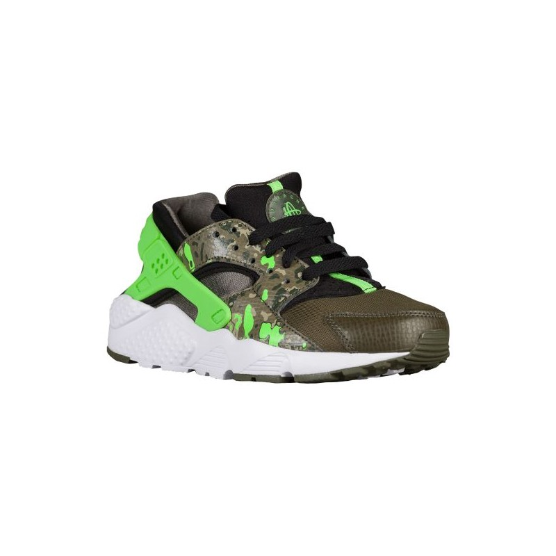 boys nike running shoes,Nike Huarache