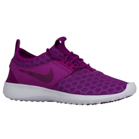 Womens Shoes Nike Juvenate Purple Dusk/White/Mulberry