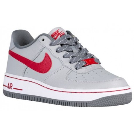 nike air force 1 red and white 93d104c0b