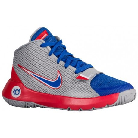 royal blue nike basketball shoes b56e9af781