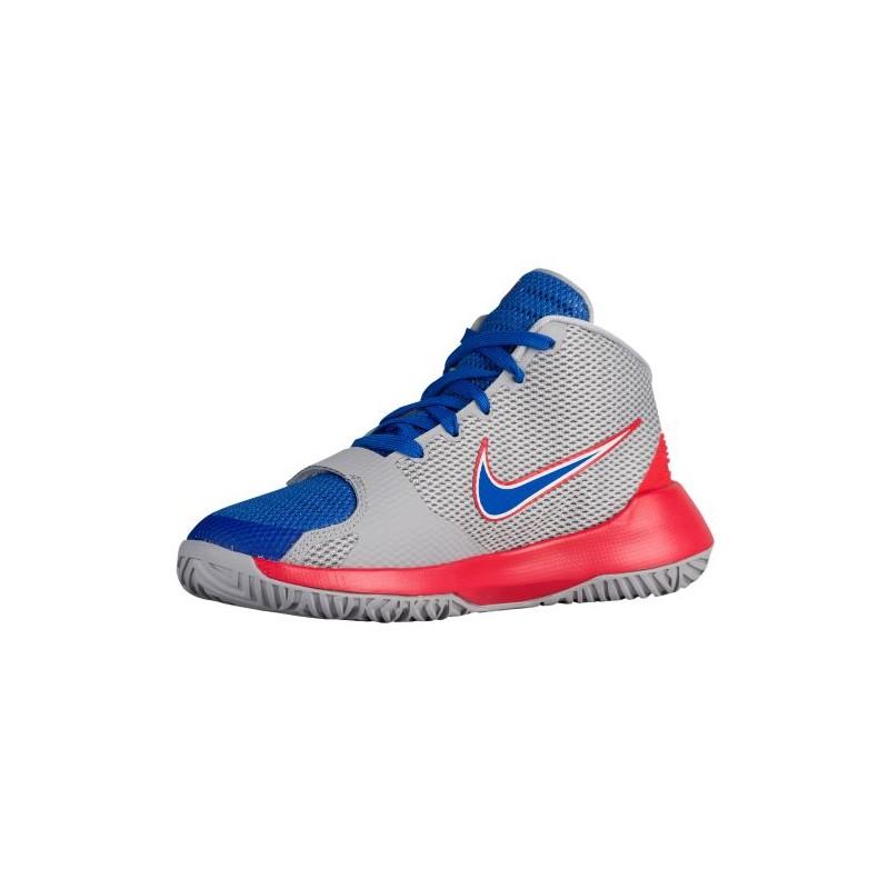 new arrivals c8386 65194 ... sale nike kd trey 5 iii boys grade school basketball shoes kevin 5d97a  a441f