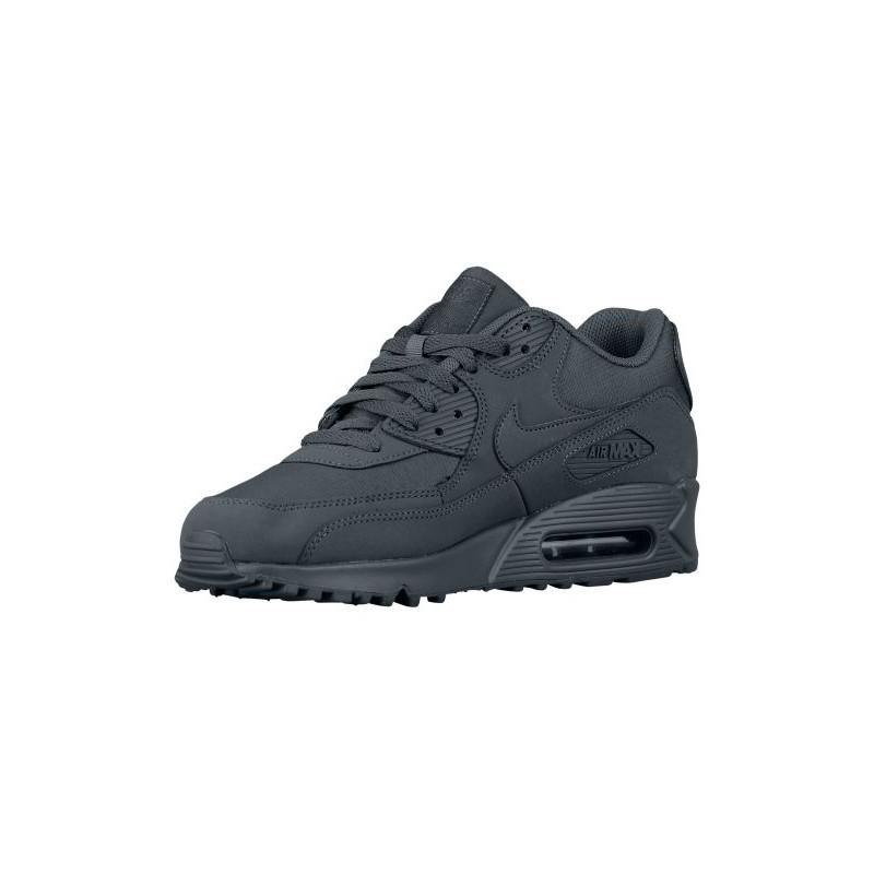 Nike Ms Men S Retro Running Shoe