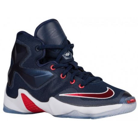 f45a49a73a9 mens nike lebron x basketball shoes