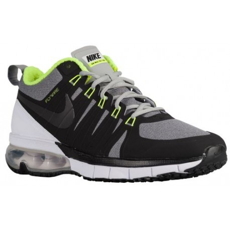 in stock the sale of shoes best sneakers nike training shoes women,Nike Air Max TR180 - Men's ...