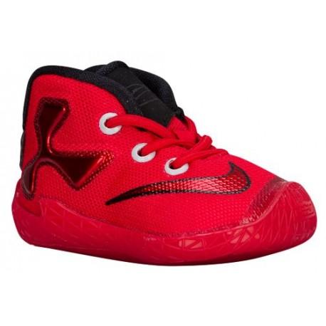 lebron james nike ad,Nike LeBron XIII