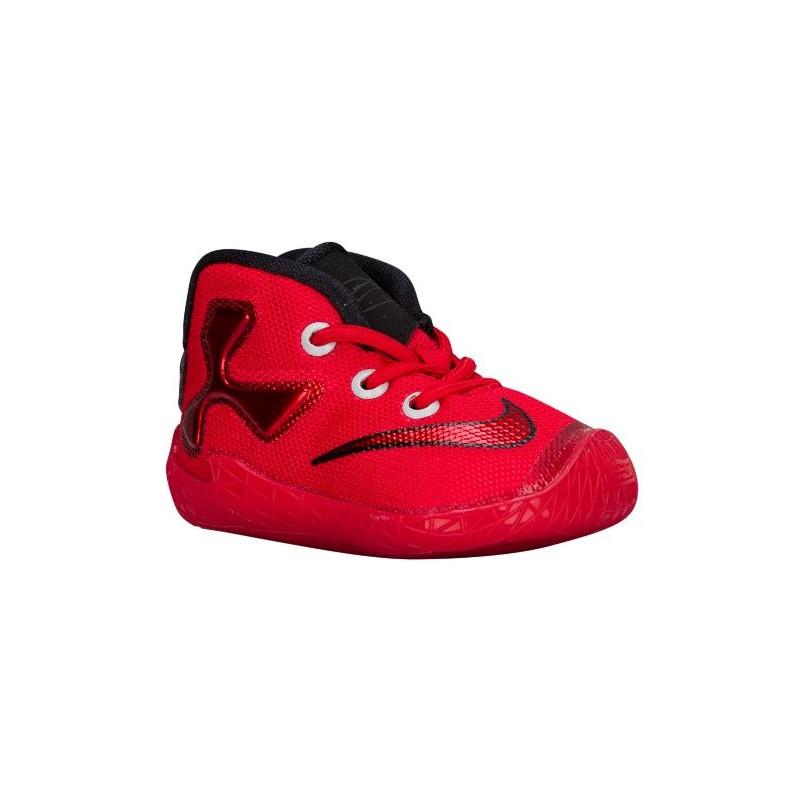 Cheap But Nice Nike Basketball Shoes