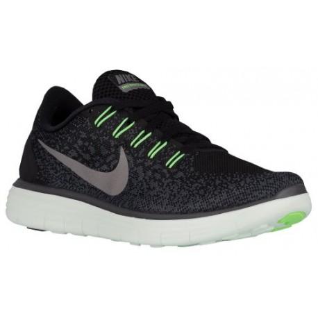 0f84b64aa72c nike running shoes free