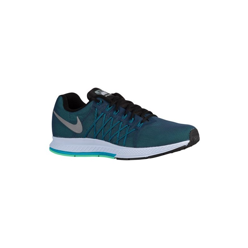 nike air pegasus blue nike air zoom pegasus 32 flash men 39 s running shoes squadron blue. Black Bedroom Furniture Sets. Home Design Ideas