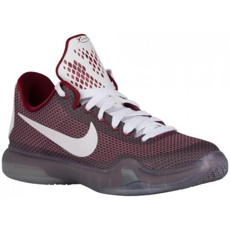Boys Kobe Bryant Basketball Shoes Australia