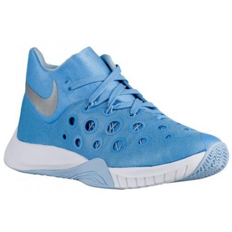 b8131162fc48 nike air max ice blue