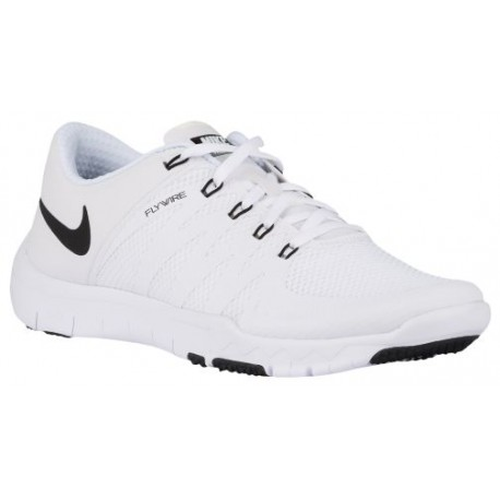 nike free trainer 5.0 grey 6ca85a697