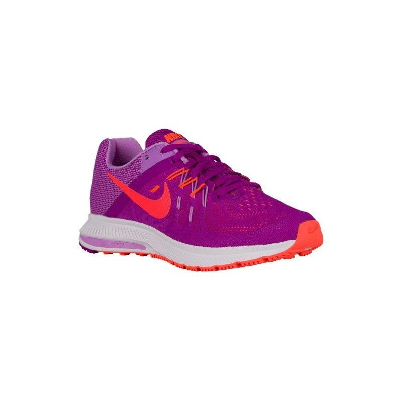 nike running shoes air,Nike Air Zoom Winflo 2 - Women's