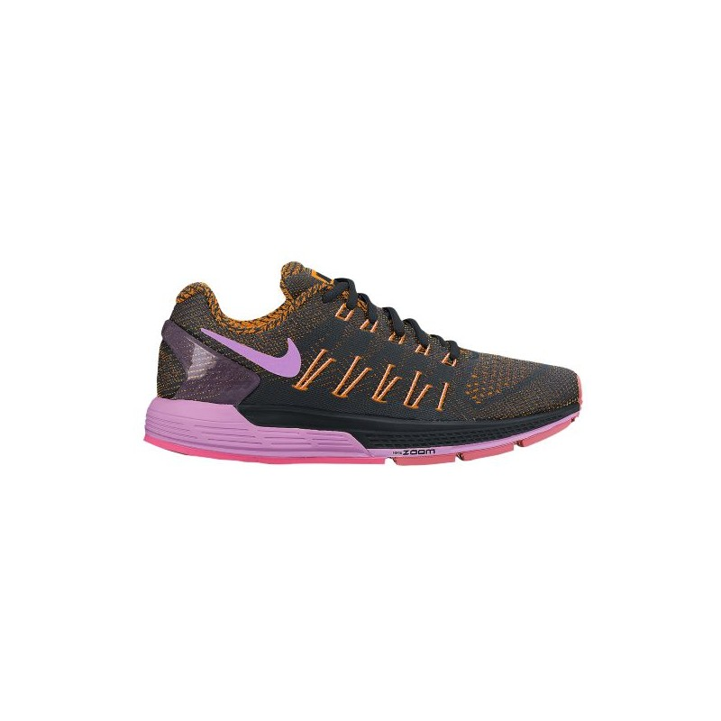 Shop yiiv5zz5.gq for women's shoes, clothing and gear. Check out the latest Nike innovations plus top performance and sportswear styles.