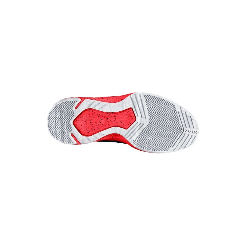 super popular 70202 8f474 ... Nike Air Mavin Low - Men s - Basketball - Shoes - Black White Bright